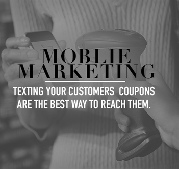 Mobile Coupons are a fantastic way for your businesses to grow revenues.